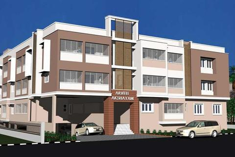 2 bhk bedroom apartments flats for sale in srirangam