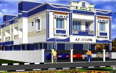 ap-ayyappa-in-perambur-elevation-photo-kvv