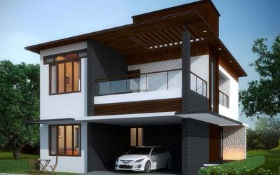 mc-2nd-avenue-ganapathy-villas-in-ganapathy-elevation-photo-1w0m