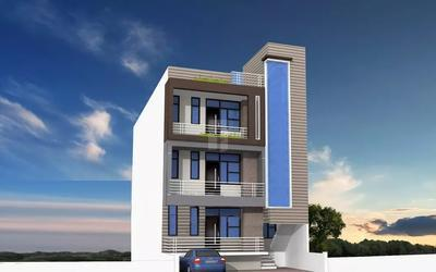 manglam-apartment-1-in-pratap-vihar-elevation-photo-1li2