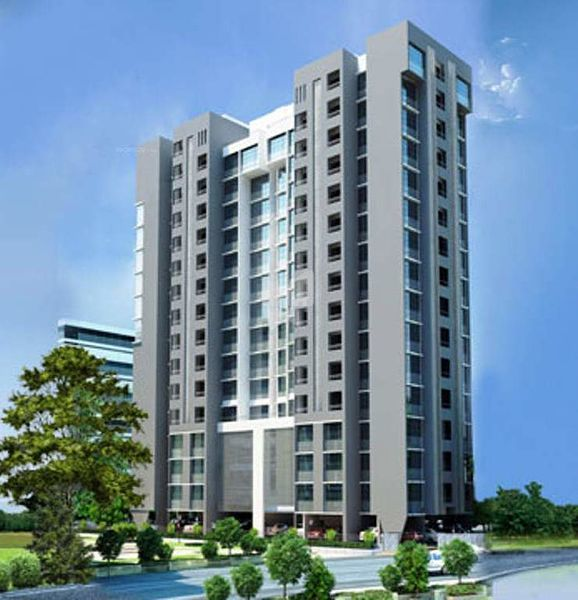 Integrated Kavya - Project Images
