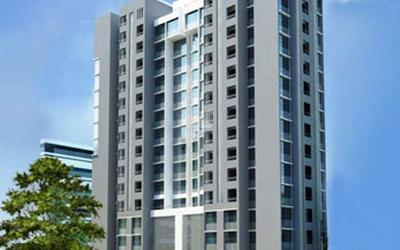 integrated-kavya-in-andheri-west-elevation-photo-mek.