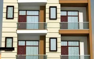 sona-homes-2-in-tilak-nagar-elevation-photo-1ils