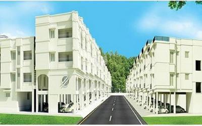 csk-white-homes-in-tambaram-elevation-photo-ria
