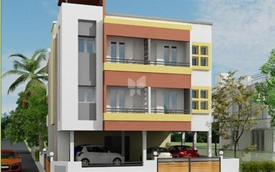 sanskrithi-james-street-in-poonamallee-elevation-photo-1xsf