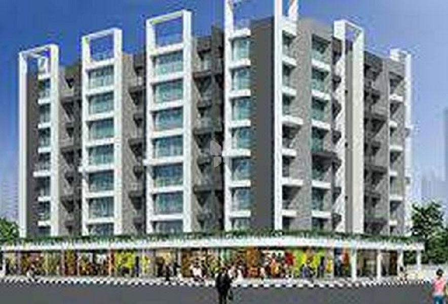 Sai Prasad Enclave - Project Images