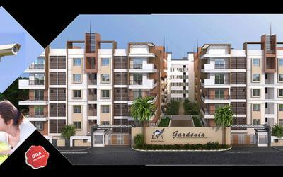lvs-gardenia-phase-i-in-k-r-puram-elevation-photo-13sb