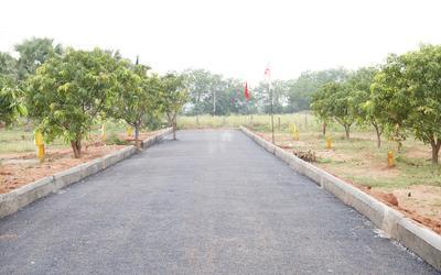 swarna-mango-garden-farmland-in-yadagirigutta-master-plan-1sf2