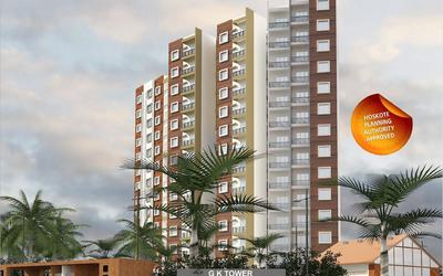 gk-tower-in-whitefield-elevation-photo-dvp