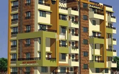 satyam-shiv-residency-in-pimple-gurav-elevation-photo-cuo