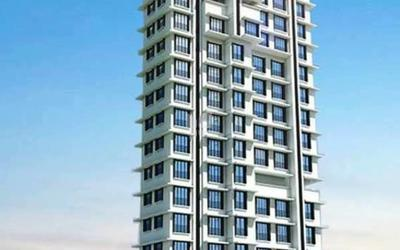 modi-pearly-shell-in-prem-nagar-goregaon-west-elevation-photo-wy8.