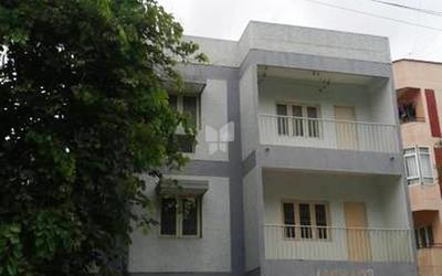aarati-apartments-in-malleshwaram-elevation-photo-fmo