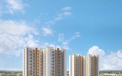 mahindra-lifespace-windchimes-phase-ii-in-bannerghatta-elevation-photo-1w7l