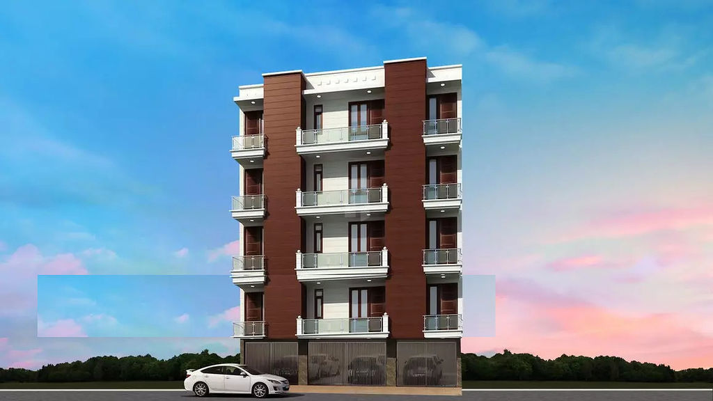 Limra Homes - 10 - Project Images