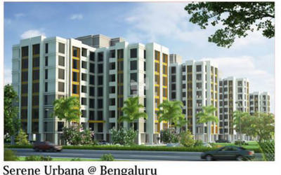 ozone-serene-urbana-in-devanahalli-elevation-photo-mxj