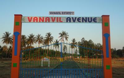 vanavil-avenues-in-guduvanchery-elevation-photo-1sf5