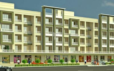 aarya-pranav-apartment-in-palghar-elevation-photo-1fnq