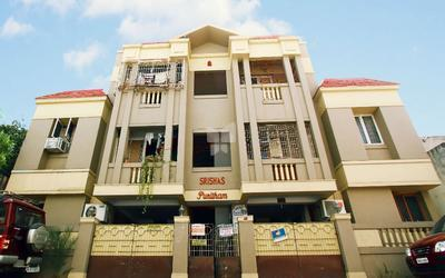 srishas-punitham-in-perambur-elevation-photo-lhp