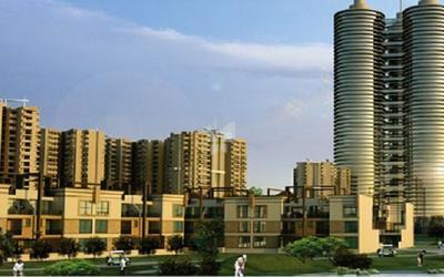 supertech-golf-suites-in-noida-greater-noida-expressway-1jwr