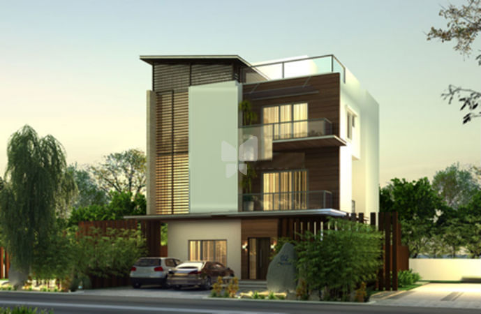 4 bhk villas in artha satori platinum off bannerghatta for 4 bhk villas in bangalore