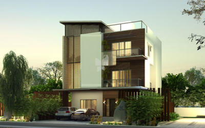 artha-satori-platinum-in-off-bannerghatta-road-elevation-photo-o00