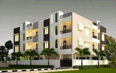 anc-venkateshwara-apartments-in-madipakkam-elevation-photo-1xfl