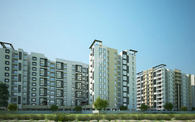 sidharth-upscale-in-porur-elevation-photo-tdv