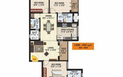 sidharth-upscale-in-porur-s73