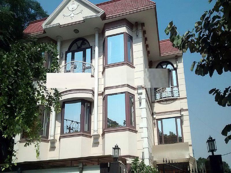 Jain Villa 14 - Project Images