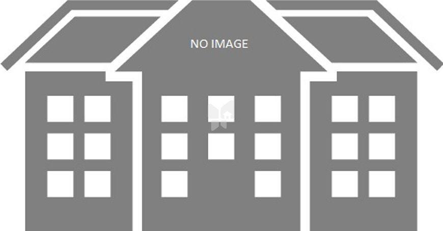 Shiva Rajarajeshwari Residency Phase 2 - Master Plan
