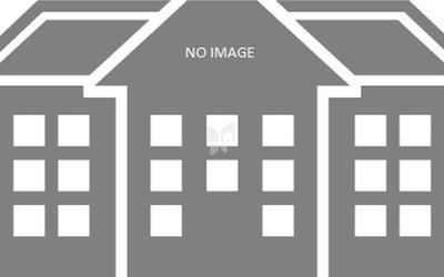 shiva-rajarajeshwari-residency-phase-2-in-ramohalli-master-plan-ulb