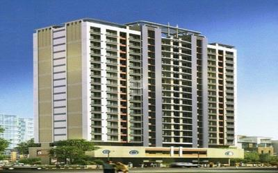 jagdale-group-velvet-in-vartak-nagar-elevation-photo-p9z