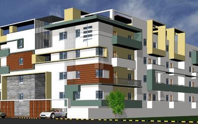 neelaadri-paradise-in-mahadevapura-1pk2