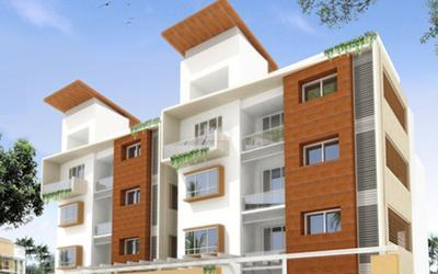 sterling-tulip-in-sahakara-nagar-elevation-photo-reg