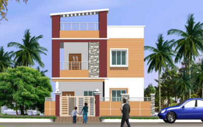 rc-duplex-in-nallagandla-elevation-photo-ddo