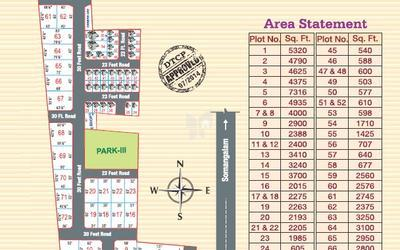 altis-sri-gayathri-doctors-nest-phase-iii-in-tambaram-elevation-photo-1zwf