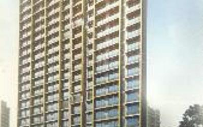 artiz-elite-in-dahisar-east-elevation-photo-1gcz