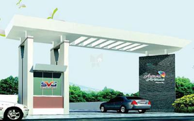 sri-vijaya-avani-avenue-phase-ii-in-sabbavaram-master-plan-1j3u