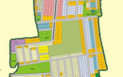 upkar-green-fields-in-hosur-road-7b7