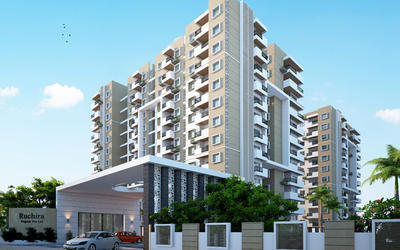 ruchira-iris-in-whitefield-elevation-photo-1wdu