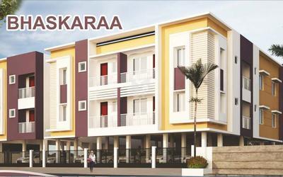 bhaskaraa-in-rajakilpakkam-elevation-photo-12hr