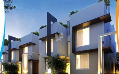 greenn-town-phase-i-in-thiruvallur-row.