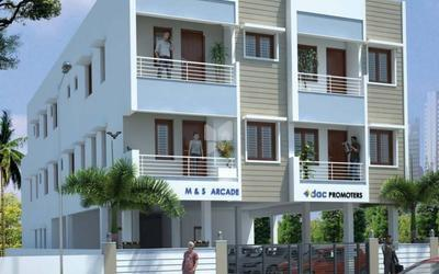 bhaveshwar-ms-arcade-in-vadapalani-elevation-photo-1akq