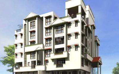 kay-arr-bharat-regency-in-malleshwaram-elevation-photo-g3w