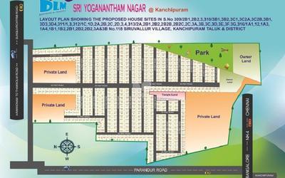 dlm-sri-yoganantham-nagar-in-kanchipuram-1xzn