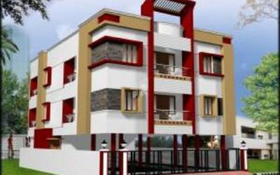 sri-sai-bhuvaneshwari-flats-in-velachery-elevation-photo-uvu
