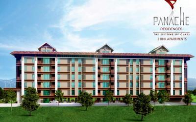 dugad-group-panache-residences-in-kalyani-nagar-elevation-photo-1oiw