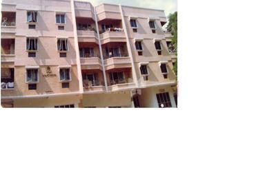 dev-karumari-in-adyar-elevation-photo-upu
