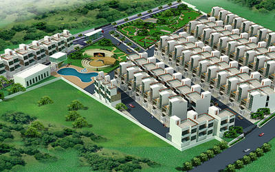 prabhavathi-royal-orchid-villas-in-off-sarjapur-road-5fh