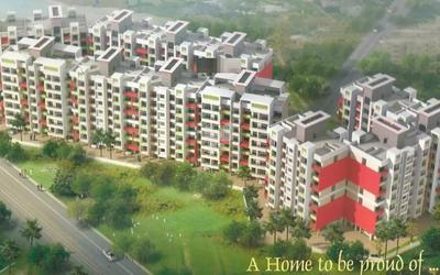 himanshu-astavinayak-vastu-prakalpa-phase-i-in-badlapur-elevation-photo-1hmp
